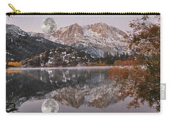 June Lake Carry-all Pouches