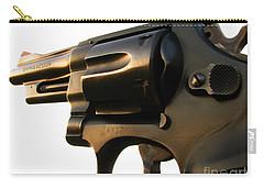 Gun Series Carry-all Pouch