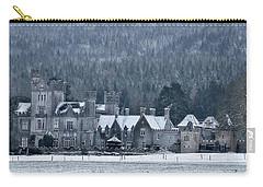 Gurteen Castle Carry-all Pouch