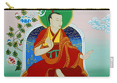 Gyalwa Choyang Carry-all Pouch