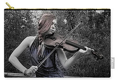 Gypsy Player II Carry-all Pouch
