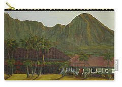 Hanalei Carry-all Pouch