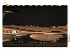 Handley Page Victor K2 Carry-all Pouch