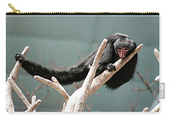 Hanging Loose Carry-all Pouch