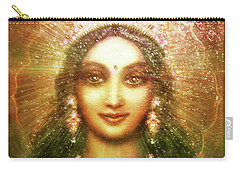 Happy Dussehra  Carry-all Pouch
