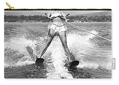 Water Ski Carry-all Pouches