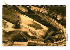 Harmony I I Carry-all Pouch