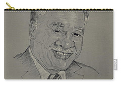 Harold Washington  Carry-all Pouch