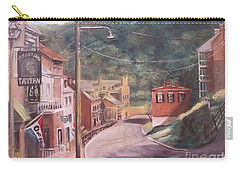 Harpers Ferry West Va Carry-all Pouch