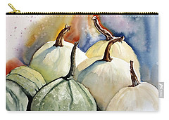 Harvest Delight Carry-all Pouch