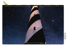 Hatteras Light 1 Carry-all Pouch