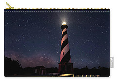 Hatteras Light 2 Carry-all Pouch