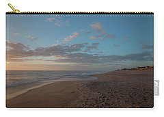 Hatteras Sunrise Carry-all Pouch