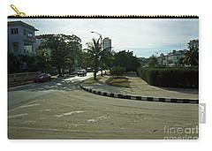 Havana-16 Carry-all Pouch