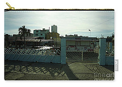 Havana-5 Carry-all Pouch