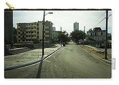 Havana-6 Carry-all Pouch