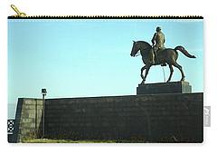 Havana-8 Carry-all Pouch