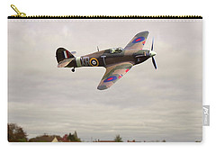 Hawker Hurricane -2 Carry-all Pouch