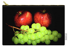 Healthy 1-8 Carry-all Pouch