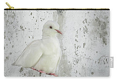 Heaven Came Down Carry-all Pouch