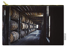 Heaven Hill Barrels  Carry-all Pouch