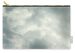 Heavenly Art Carry-all Pouch