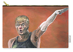 Heil Trumpf Carry-all Pouch