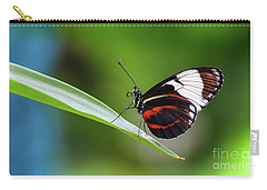 Heliconius Carry-all Pouch