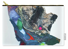 Helter Felter Carry-all Pouch