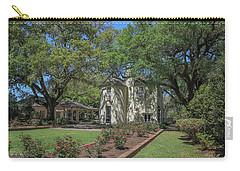 Heyman House Garden 3 Carry-all Pouch