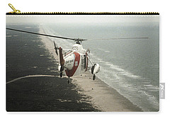 Hh-52a Beach Patrol Carry-all Pouch