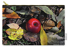 Hidden Temptation Carry-all Pouch by Diane E Berry