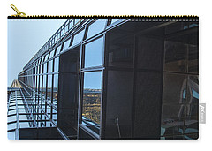 'highrise' Carry-all Pouch