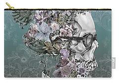 Designs Similar to Hipster Floral Skull 2