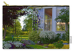 Home Garden Carry-all Pouch