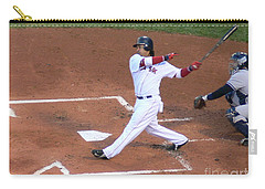 Homerun Swing Carry-all Pouch