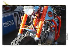 Honda Mini Trail Carry-all Pouch