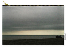 Horizon Light Carry-all Pouch by Anne Kotan