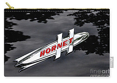 Hornet Carry-all Pouch