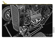 Hot Rod 2 Carry-all Pouch