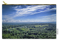 Hudson Valley View Carry-all Pouch