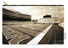 Husker Stadium Carry-all Pouch