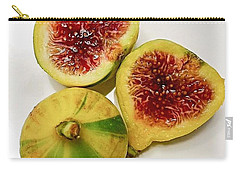 I #love These #delicious #healthy Carry-all Pouch