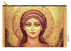 Icon Angel Carry-all Pouch