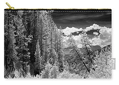 Idaho Passage Carry-all Pouch