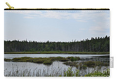 Images From Mt. Desert Island Maine 1 Carry-all Pouch