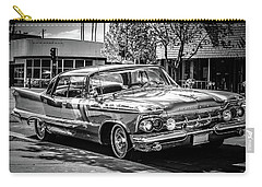 Chrysler Imperial Carry-all Pouch
