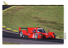 Imsa Prototype #44 Carry-all Pouch