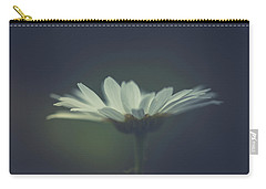 Carry-all Pouch featuring the photograph In The Light by Shane Holsclaw