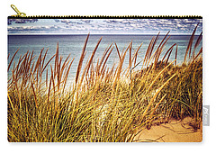 Indiana Dunes National Lakeshore Carry-all Pouch